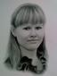 Кузьминская Ирина Александровна