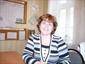 Дудова Наталья Борисовна