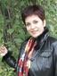 Замшина Юлия Юрьевна