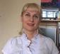 Сомова Лилия Анатольевна