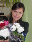 Мытыгулина Чулпан Нагимулловна