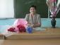 Ахмадуллина Разалия Насимяновна