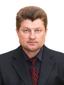 Ульяненко Вадим Александрович
