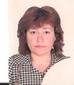 Иванова Маргарита Вячеславовна