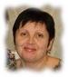 Шириметова Людмила Владимировна