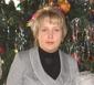 Шишканова Светлана Геннадьевна