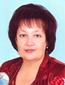 Голева Лидия Михайловна