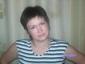 Фурик Татьяна Павловна