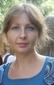 Сергеева Ирина Юрьевна
