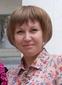 Лапина Наталья Александровна