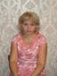 Баталова Юлия Николаевна