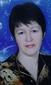 Михалева Ирина Валентиновна