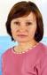 Ионова Марина Николаевна