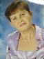 Колупаева Галина Николаевна