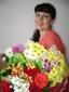 Белоус Татьяна Ивановна