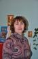 Куршева Нина Владимировна