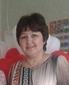 Ахметова Гулия Самигуловна