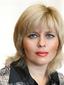 Зенина Ирина Семёновна
