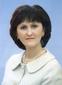 Саверьянова Зульфия Ильгизовна