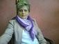 Суходильская Жанна Владиславовна