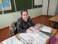 Дегтярева Светлана Анатольевна