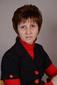 Дмитрачкова Светлана Петровна