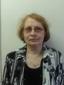Оводова Ольга Георгиевна