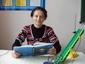 Бормотова Ольга Владимировна