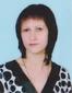 Садовникова Оксана Сергевна
