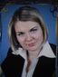 Шиц Виктория Викторовна