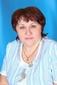 Негина Ольга Николаевна