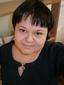Старцева Ксения Николаевна