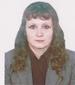 Анохина Лариса Владимировна