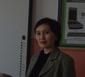 Бадлуева Елена Михайловна