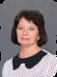Петрова Наталья Ивановна