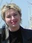 Железцова Елена Борисовна