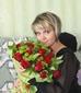 Власова Мария Васильевна
