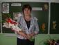 Омарова Гульнара Кавыевна