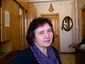 Бабичева Наталья Александровна