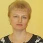 Черницова Ирина Юрьевна