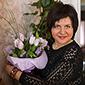Ренжина Лилия Павловна