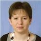 Мальцева Елена Борисовна