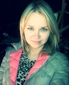 Толстихина Екатерина Андреевна
