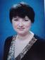 Борисова Валентина Александровна