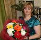 Батицкая Наталья Григорьвна