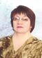 Дроздова Наталья Анатольевна