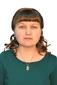 Эльвира Юрьевна Яндыбаева