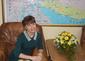 Трефилова Наталья Владимировна