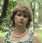 Вера Викторовна Самойлова
