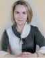 Порошина Светлана Владимировна
